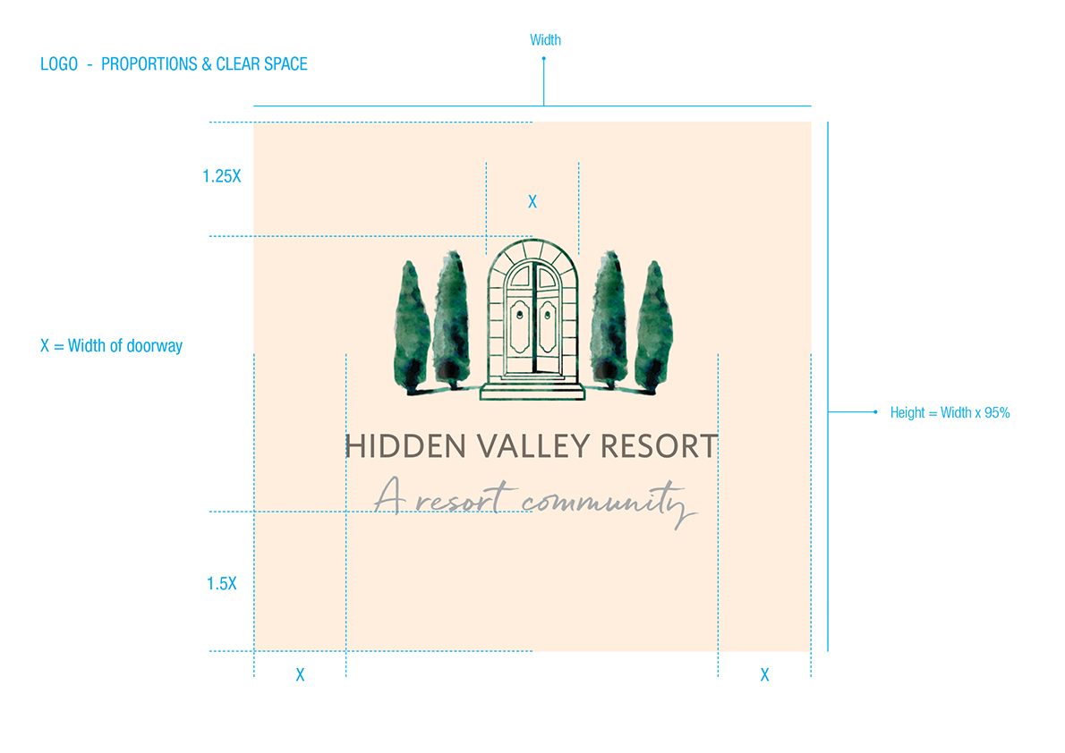 HV4595 Hidden Valley Logo Guidelines-2
