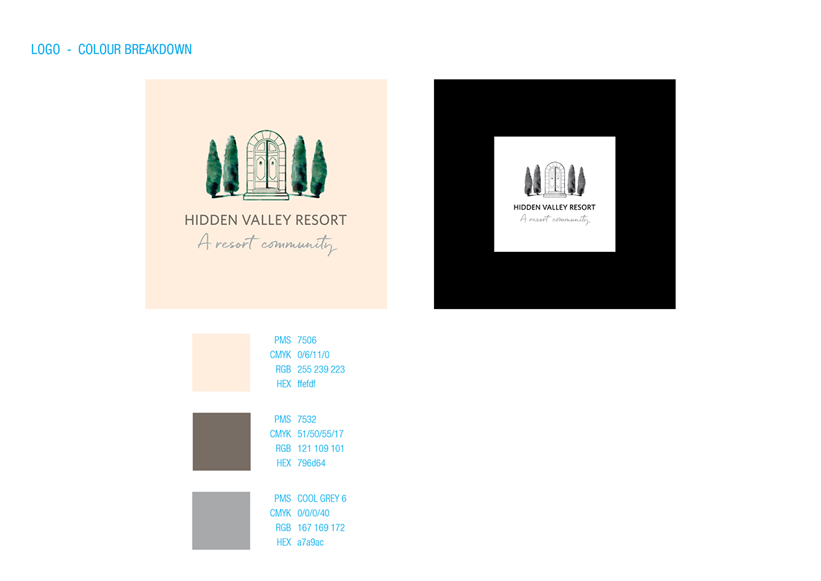 HV4595 Hidden Valley Logo Guidelines-3