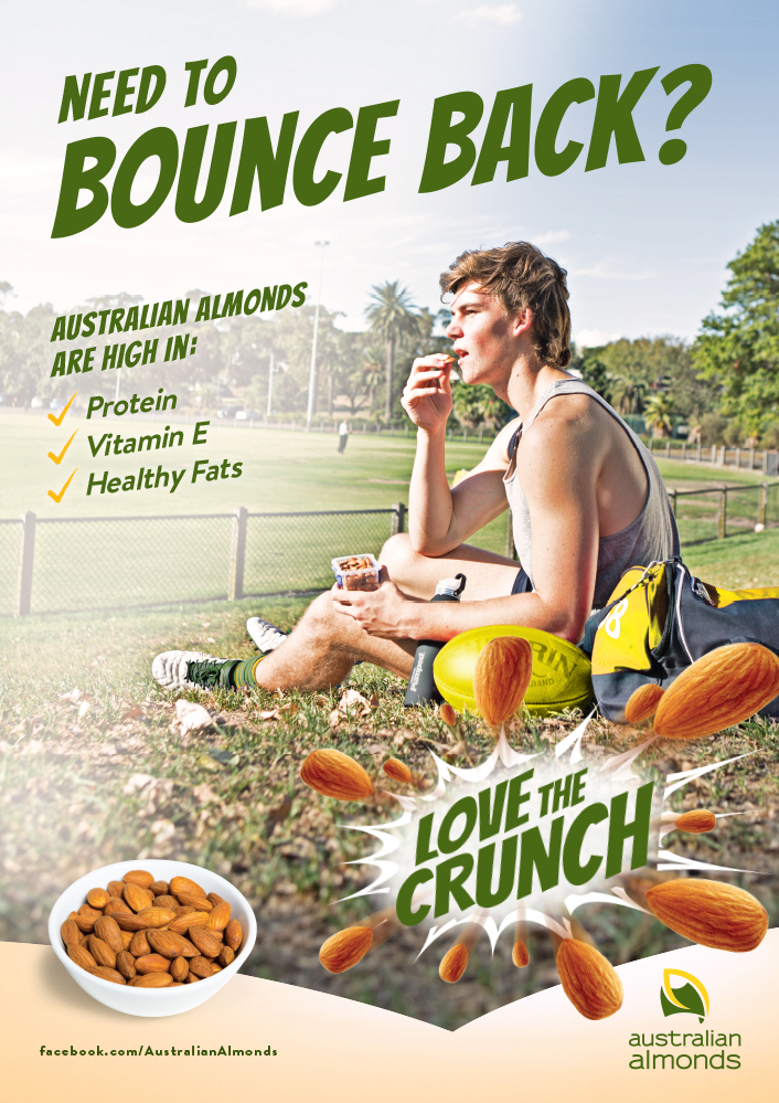 Love the Crunch Posters-3