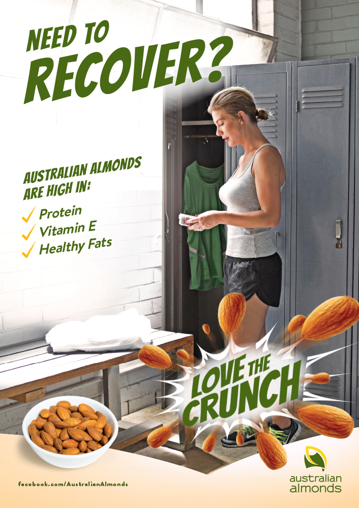 Love the Crunch Posters-5