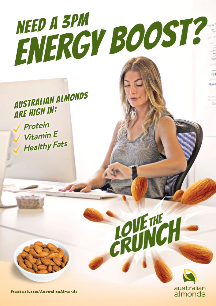 Love the Crunch Posters-6